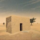 Ali's house (2)